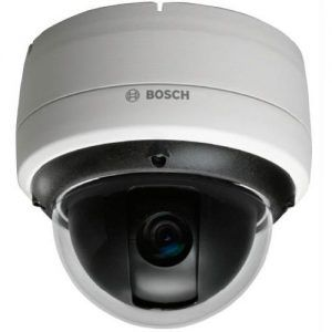 HD Conference Dome, Indoor 10X, White