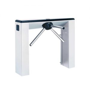 Catrax Master   Folding Arm   Stainless Steel   Complete Tourniquet