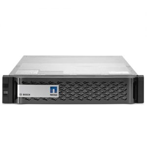 Dual Controller Unit 12x12TBHigh-performance and high-capacity storage systembase unit with iSCSI di