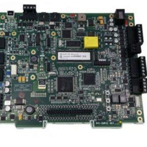 Digital Voice Command, Extended memory