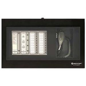 Remote Paging Unit (includes Keypad Display)
