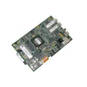 High-Speed Network Communications Module, fiber-optic cable interface (single-mode)