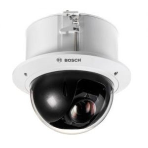 PTZ dome 2MP 30x clear indoor in-ceiling