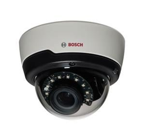 Infrared IP Dome 1080p indoor AVF