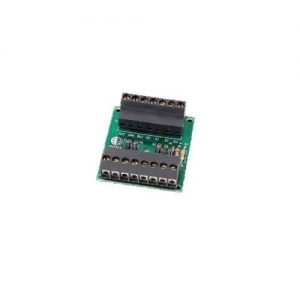 IRC Exit Reader Module compatible with INT-UNC series of controller and IRC & URC series of controll