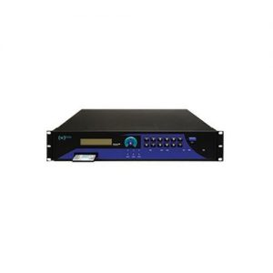 Central Station Receiver UL for Fire and Security