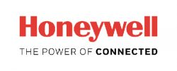Honeywell - Colombia