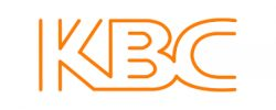 KBC-Colombia