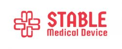 StableMD-Colombia