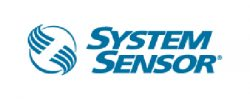 System Sensor - Colombia