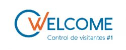 Welcome - Colombia